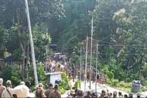 Border tension: Assam asks residents not to visit Mizoram
