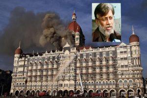 US govt seeks 26/11 accused Tahawwur Rana's extradition to India