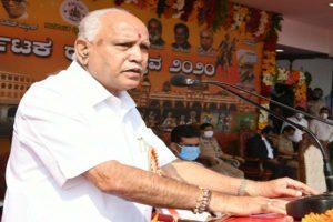Karnataka CM on exit mode? Cancels dinner party for legislators