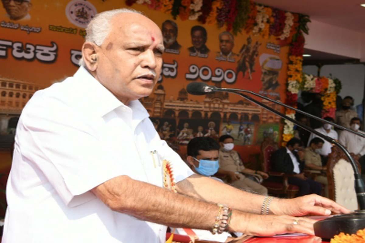 Karnataka, CM, exit mode, cancels, legislators