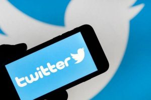 Twitter will be in trouble if it fails to comply with new IT rules: HC