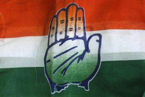 Congress slams govt for IT raids on media houses