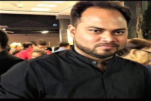 Ex-Axis manager swindled his own bank of Rs 26.84L: Police