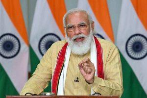 PM stresses on micro containment Covid protocol for N-E states
