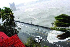 Vital to prepare before next cyclone strikes