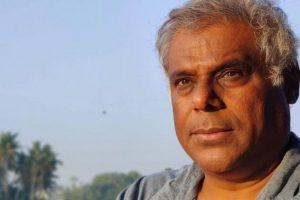 Thespian Ashish Vidyarthi on his lesser-known leadership coach persona