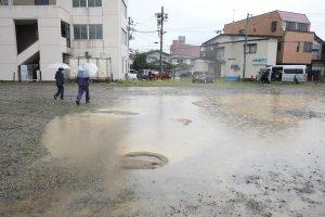 5.1-magnitude quake jolts Japan, no tsunami warning issued
