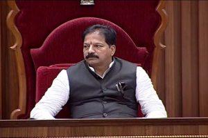 Andhra will emerge as tourism hub, says Deputy Speaker