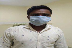 Drug bust: Odisha STF seizes brown sugar worth Rs one crore