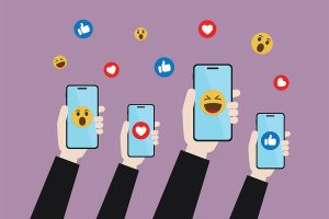 Facebook rolls out 'Soundmojis' ahead of World Emoji Day