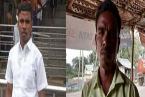 'Fan' commits suicide, Yediyurappa appeals for calm