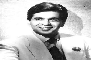 Bollywood's 'tragedy king' Dilip Kumar passes away at 98