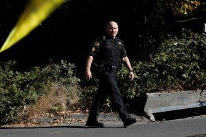 2 people dead, 4 injured in California shooting