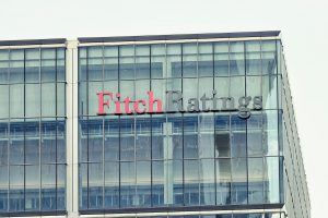 Fitch cuts India growth forecast to 10 pc, says rapid vaccination to support revival