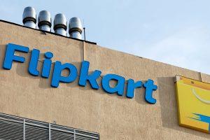 Flipkart raises $3.6 bn from GIC, SoftBank, Walmart, others; valuation surges to $37.6 bn