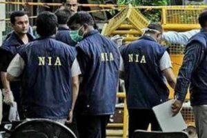 NIA conducts raids across Jammu & Kashmir in terror funding case