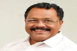 Cong delegation meets Goa Guv, demands dismissal of govt
