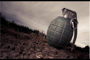 4 CRPF men, civilian injured in grenade attack in J&K's Baramulla