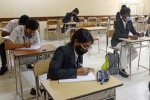 Gujarat polytechnics, colleges, Class 12 to reopen from July 15