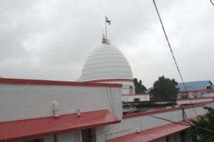 Gauhati HC seeks views of 3 NE states on 'alarming rise' in Covid cases