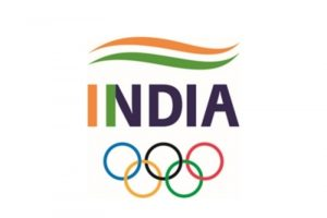 IOA to give Rs 75 lakh to gold winner at Tokyo Olympics