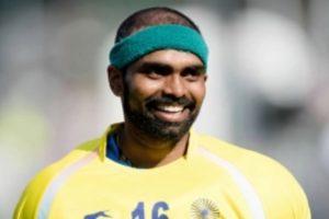 Olympics hockey: India beat New Zealand 3-2