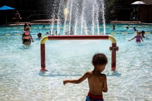 Record 233 people dead in Canada heatwave