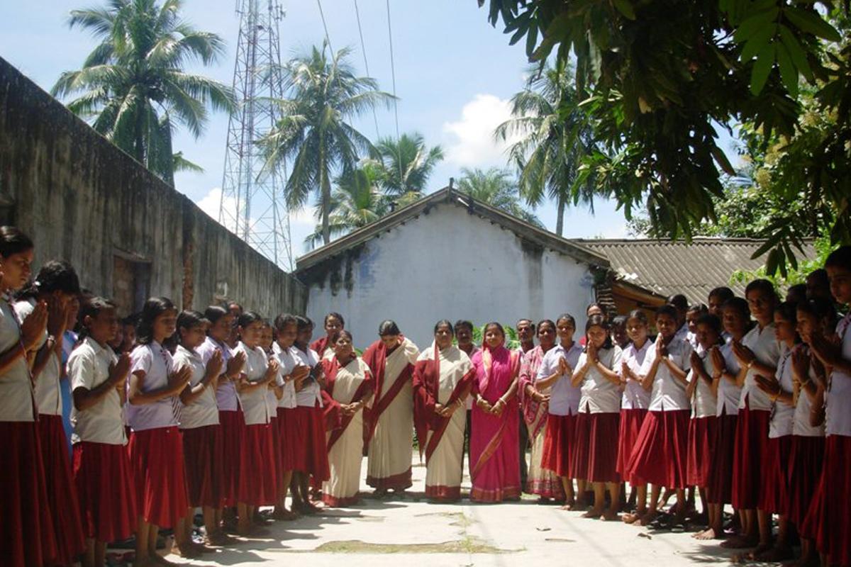 Odisha Govt, school hostels, Class 10, Class 12, students