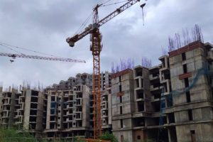 Tamil Nadu to form flying squads to inspect buildings under construction