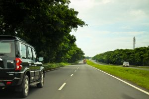 66% Indians want to travel to drive away destinations