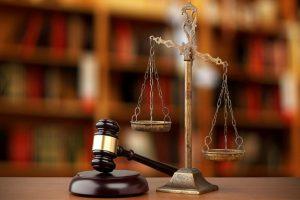 Gulshan Kumar murder: Life-term for killer, acquittal of Taurani