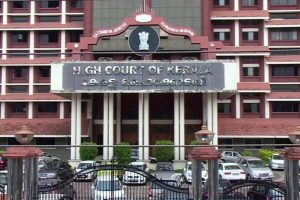 Kerala HC asks govt to come out with crowdfunding policy