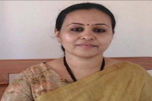 Kerala Minister denies 1mn vax doses lying unutilised