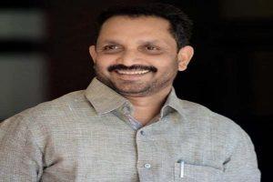 CPI-M Kerala unit parking ill-gotten wealth in Coop banks: BJP