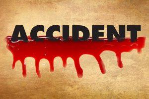 Rockslide kills nine tourists, injures three in Himachal Pradesh