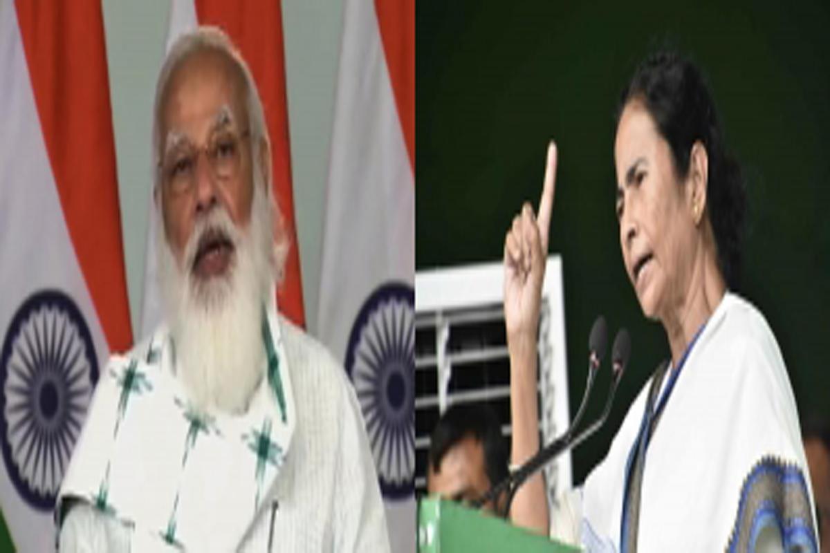 Mamata Banerjee, four-day visit to Delhi, Cyclone Yaas, review meeting, Kamal Nath
