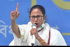 Will meet Modi during Delhi trip, says Mamata