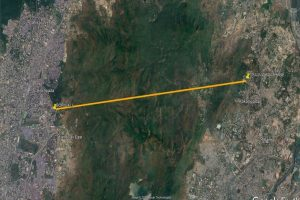 India's longest road tunnel: Work to start in Mumbai from March 2022