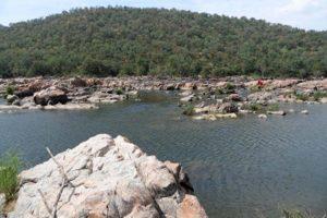Mekedatu dam issue: SC likely to hear TN's contempt plea on July 27