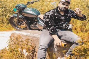 Civilian gunned by militants in Srinagar