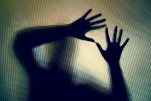 Woman confined, gang-raped for 9 days in Haryana