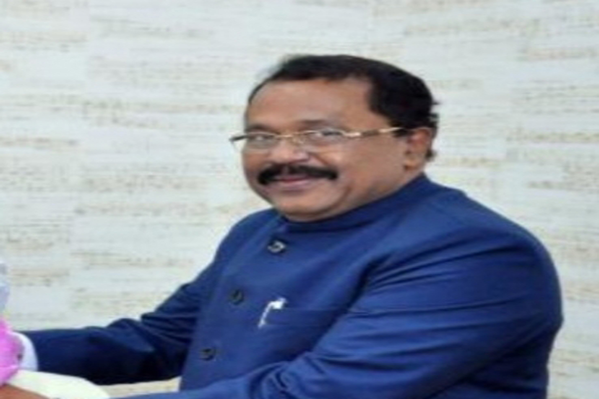 opposition, complains, goa governor, online classes