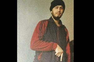 Top Pak militant killed is Jaish chief's kin & a Pulwama conspirator