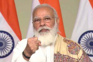 Big step for MSMEs : PM Modi