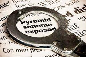 Odisha EOW arrests accused in Rs 15 crore ponzi fraud