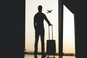 Saudi citizens warned against visiting countries facing travel ban