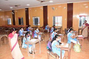 Odisha Schools to reopen for Class IX students