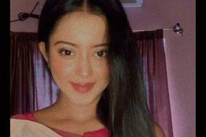 Bengal actress lodged complaint over dusky skin
