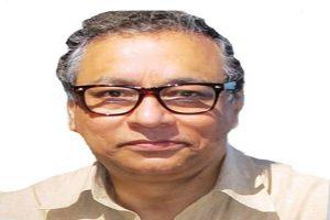 Trinamool nominates ex-Prasar Bharati CEO Jawhar Sircar to RS