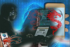 Plea in SC seeks court-monitored SIT probe into Pegasus snooping scandal